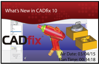 webinar-cadfix-10
