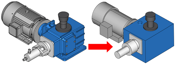 CADfix-PPS-Motor-Simplification-600.png