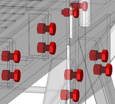CADfix-PPS-bolts.png