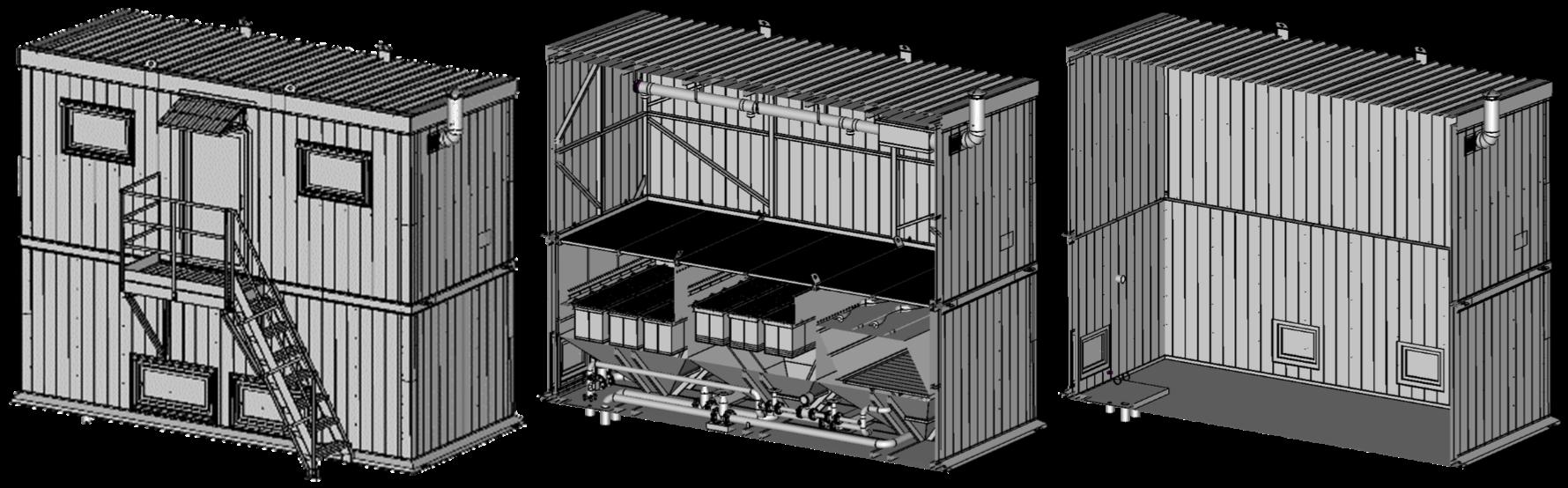CADfix-container-Simplification.png