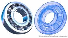 ITI_Digital_Twin_Web.jpg