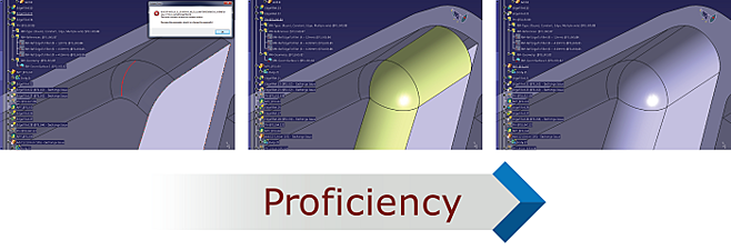 Proficiency-feature-based-migration.png