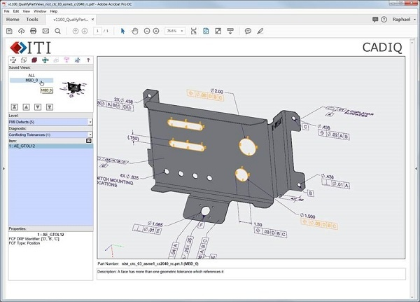 CADIQ-V11-PDF.jpg