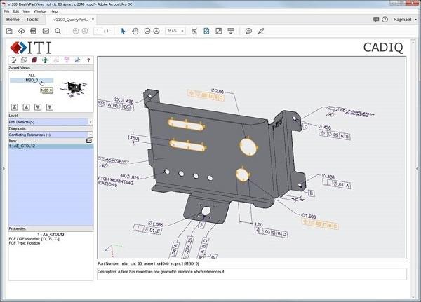 CADIQ-V11-PDF