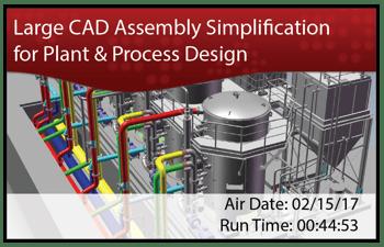 CADfix Process Plant Webinar 02-2017.png