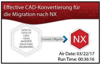 German-CAD-Migration.jpg