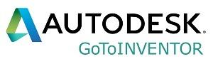 ITI-Autodesk-GoToINVENTOR