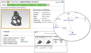 PLM-Validation-Webinar-1