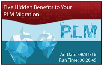 PLM-benefits-webinar.jpg