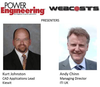 Power Eng Webinar-1