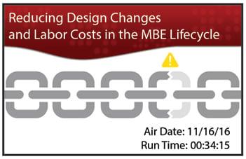 Reducing-Design-Change-MBE.jpg