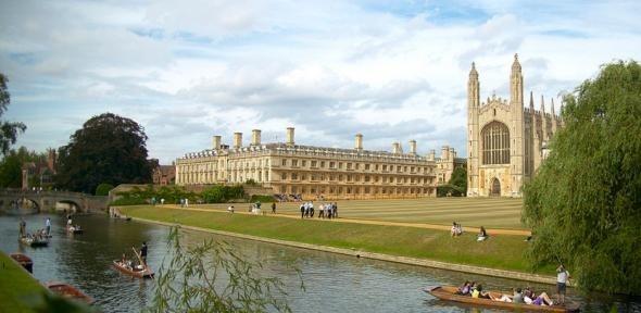 Cambridge-UK.jpg