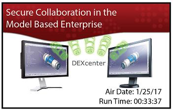 DEXcenter-MBE-webinar.png