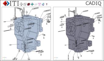 CADIQ-NIST-Tech-Brief.png