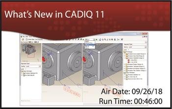 Whats-new-CADIQ-11-webinar