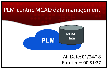 webinarbutton-PLM-MCAD-01.jpg