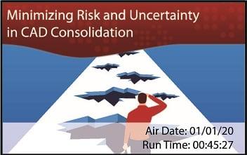 CAD-consolidation-2020